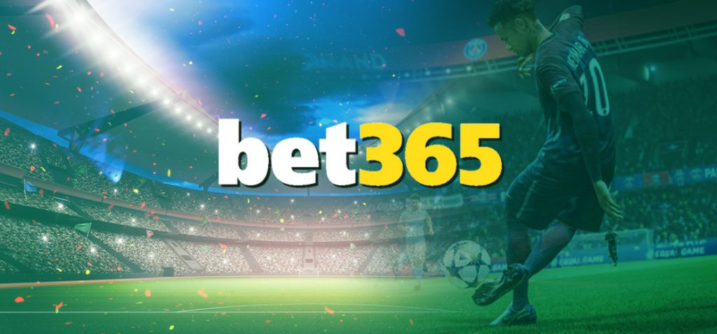 Bet365 sports betting nfl betting lines football locks over under