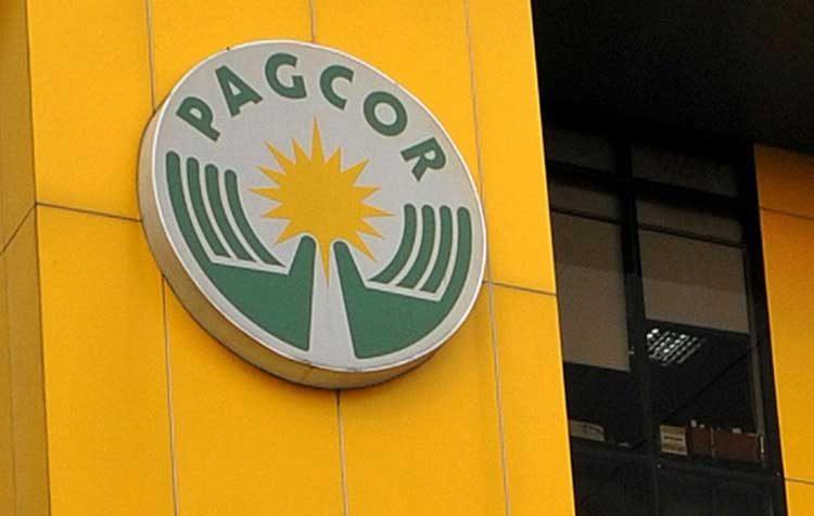 PAGCOR今年Q1盈利下跌50%