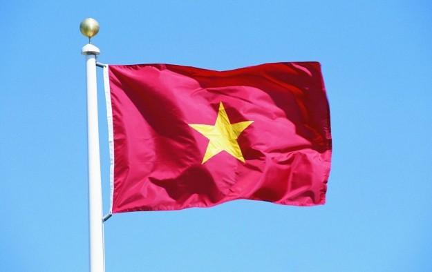 中国赌客快回来吧 越南电子签7月1日上路