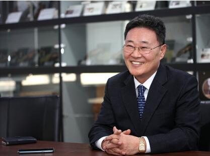 车敏洙认为围棋彩票,将是韩国围棋未来良好基础。