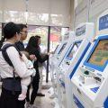 澳门旅游局局长文绮华表示,暂未收到有关签注的限额人数,正式讯息要待广东省公布才可作准。