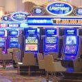 澳门博彩业举办研讨会,为政府就赌牌重新竞投献策。