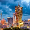 中国内地严查线上赌博,打击澳门贵宾厅市场。