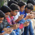 印度控中国用博彩软件网钓?