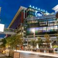 为预防第二波公卫事件扩大,SkyCity 奥克兰延长赌场的关闭时间。