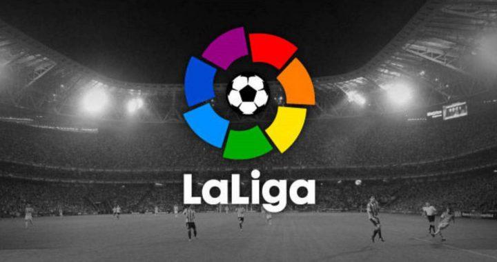 M88线上体育博彩与西班牙西甲达成区域营销协议。