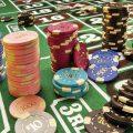 内地设跨境赌博黑名单或成澳门与中央之间矛盾