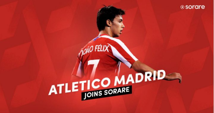 Sorare已经与包括欧洲,美国和亚洲在内的各地的足球俱乐部建立了合作伙伴关系。