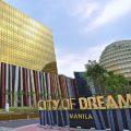 菲国公卫事件严重,境内的网络博彩公司纷纷关闭,中国籍员工逃离菲律宾。