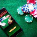 德国通过严格立法规定,允许开放在线赌场游戏。