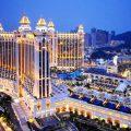 参与计划获奖的旅客在预订澳门酒店时,可获房价优惠,上限500元人民币。