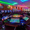 爱尔兰新的赌博监管机构启动,将推迟到2021年。