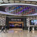 澳洲皇冠赌场发表声明,对于合规及管理程序的审查,包括将暂停所有与博彩中介人的合作直至2021年第三季度。