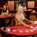 【博彩独家】为什么英国玩家比较喜欢在线赌场?