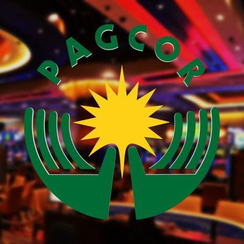 PAGCOR公布Q2财务报告