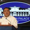 菲律宾马拉卡南宫否认POGO大撤离