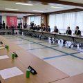 日本自民党已就总裁选举定好流程规则