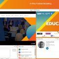 巴塞罗那SBC峰会在线虚拟形式登场