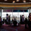 纽约州将恢复赌场及购物中心的运营