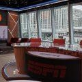 ESPN通过新交易,与威廉希尔和DraftKings合作增加新体验。