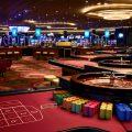 比利时新规定,赌场,赌博厅和博彩商店必须在晚上11:30至6:00之间关闭运营。