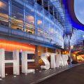 星港城赌场表示由于公卫事件对其运营的持续限制,其所有物业目前运营能力下降。