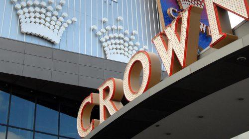 皇冠因被调查而正在计划或已经在进行的治理变革。
