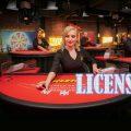 赌场牌照初申请的最大挑战