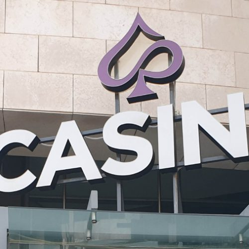 英国规范赌博行业政策上的重大转变
