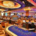 英国赌博参与度从2019年10月的49%大幅下降至2020年5月的39%