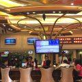 中国人大修法,提出加入新犯罪条款,打击周边赌场吸引内地赌客。
