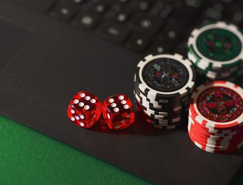 中国人大常委会正在北京召开,据中媒报导,正在审议刑法修正案,拟对跨境赌博致资金外流等加大处罚。