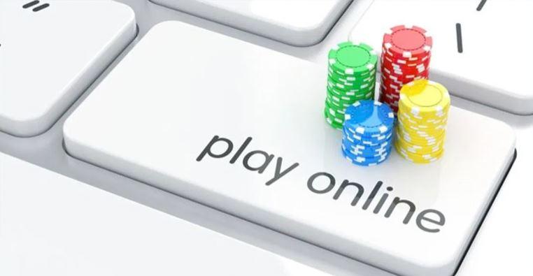 自ACMA于2019年11月提出第一个阻止请求以来,已有150个非法赌博网站被停止运营。