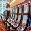 AI软件加入新功能可以检测到赌徒是否情绪不稳定或过于沉迷,从而将机器进行30 秒封锁。