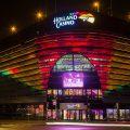 荷兰向欧盟委员会提交法规草案,拟推出自律系统(Cruks)的自我排斥机制,以防止问题赌博发生。