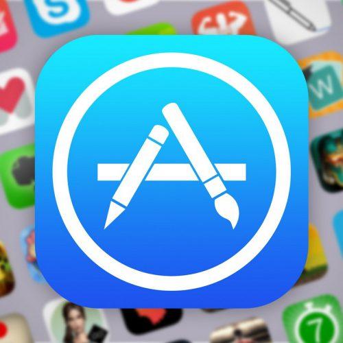 苹果被指控是非法活动的主要参与者。