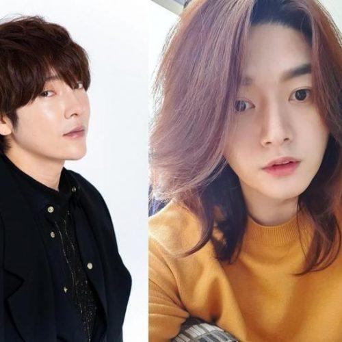 男团超新星成员涉嫌境外赌博,被韩国警方立案,目前两人均已承认接触赌博。