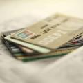 全国布署断卡行动