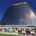 拉斯维加斯Circa酒店开业
