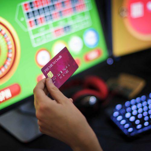 澳大利亚银行称,不授权使用信用卡赌博,是现有贷款政策的扩展。