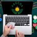 菲律宾监管机构可能正在考虑制定法规,允许本地菲律宾人在线赌博。