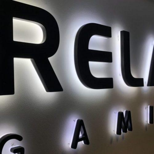 Relax Gaming获得直布罗陀游戏管理局的B2B许可,可以在主要市场中寻求进一步的增长机会