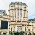 对于赌牌竞投,澳博联席主席梁安琪指尚未收到最新消息。