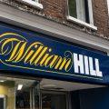威廉·希尔(William Hill)在《金融时报》的评比中获得称赞