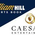威廉希尔(William Hill)股东已批准凯撒(Caesars)的收购交易案