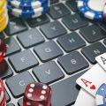 法国第三季度活跃玩家帐户增长29.3%达到270万