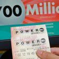 罗德岛州彩票公司表示,彩票收入受到全球公卫危机的严重影响