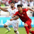 在线足球博彩逐渐成为越南主流市场