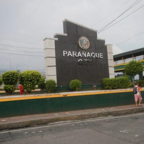 太阳城的Suntrust委任菲律宾承建商Megawide承接当地酒店娱乐场的建筑工程。
