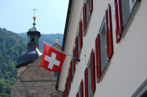 瑞士纳沙泰尔赌场获得牌照准许运营